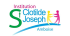 Institution Ste Clotilde - St Joseph